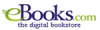 The digital Bookstore