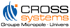 Cross Systems