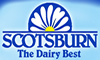 Scotsburn Dairy Group