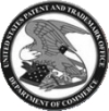 US Patent & Trademark Office / OCIO / WDD